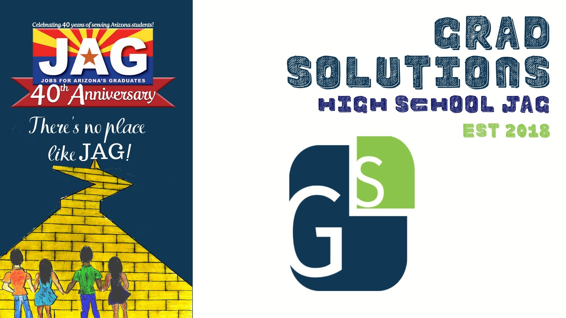 Grad Solutions Online High School