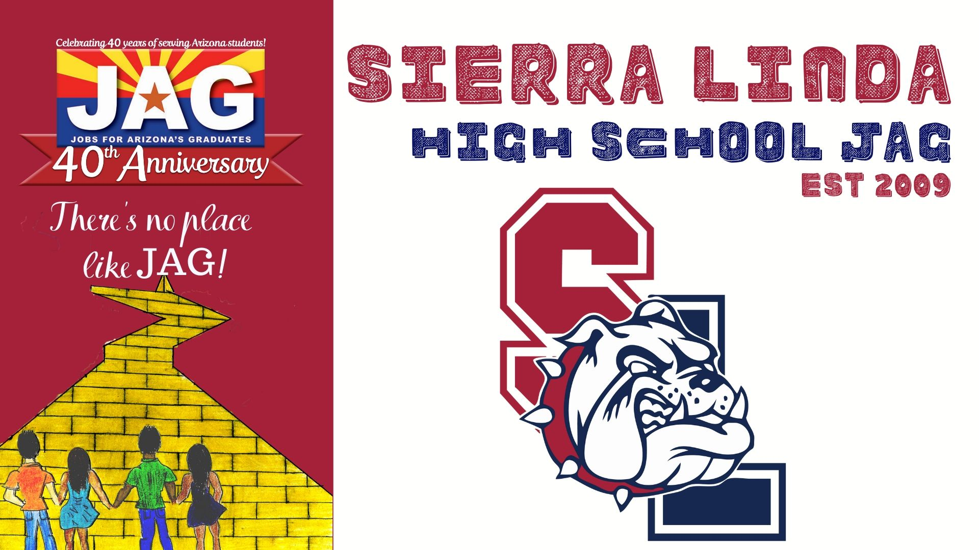Sierra Linda High School