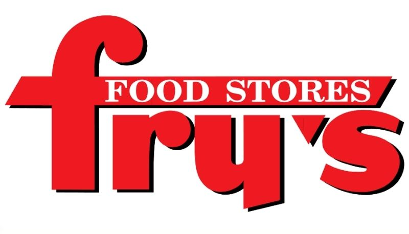 Fry's Food Stores of Arizona
