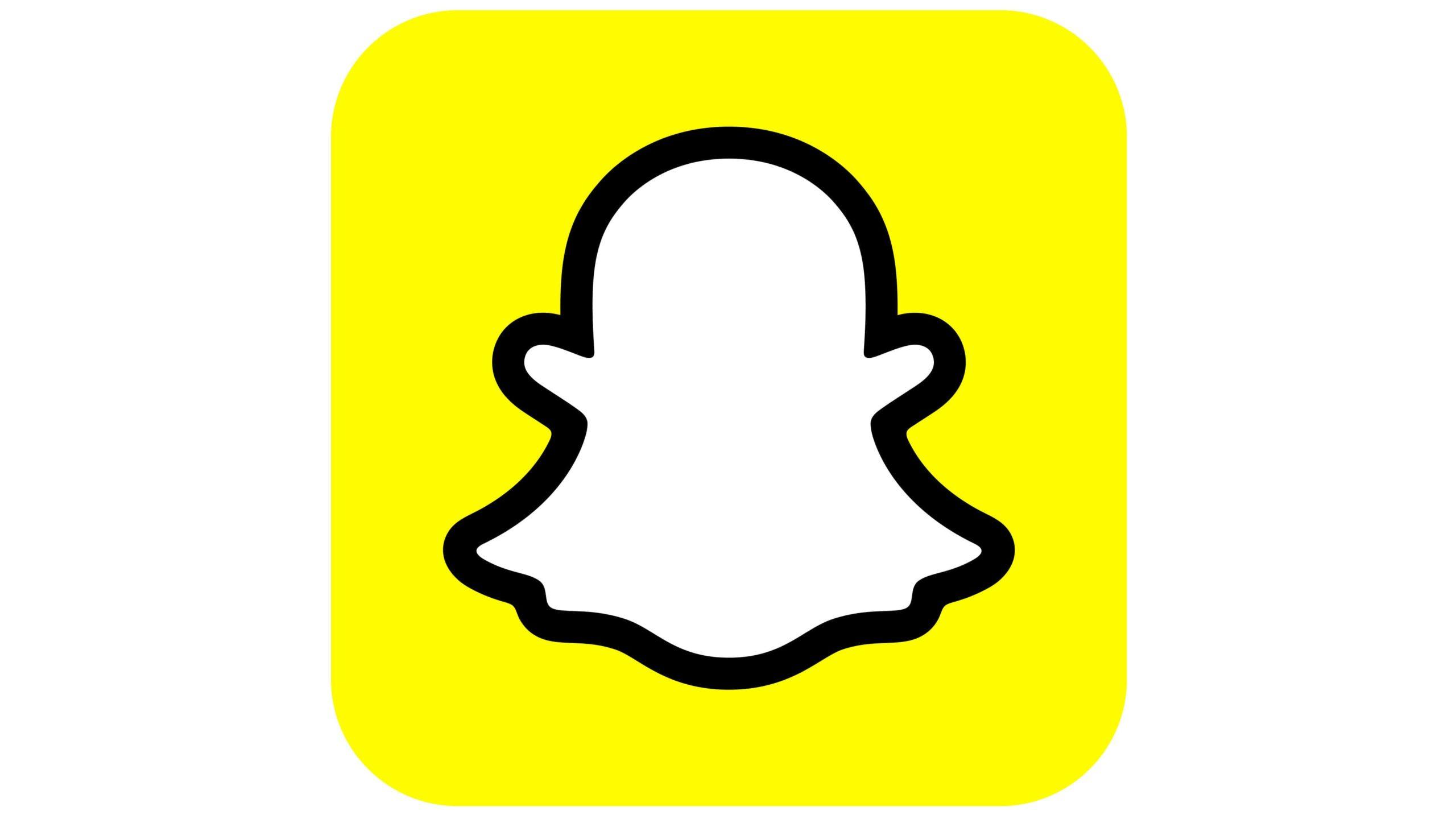 Westview Snapchat